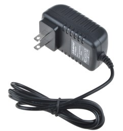 ablegrid ac adapter power supply for verizon wireless huawei f256vw home phone connect 0 [ 1000 x 1000 Pixel ]