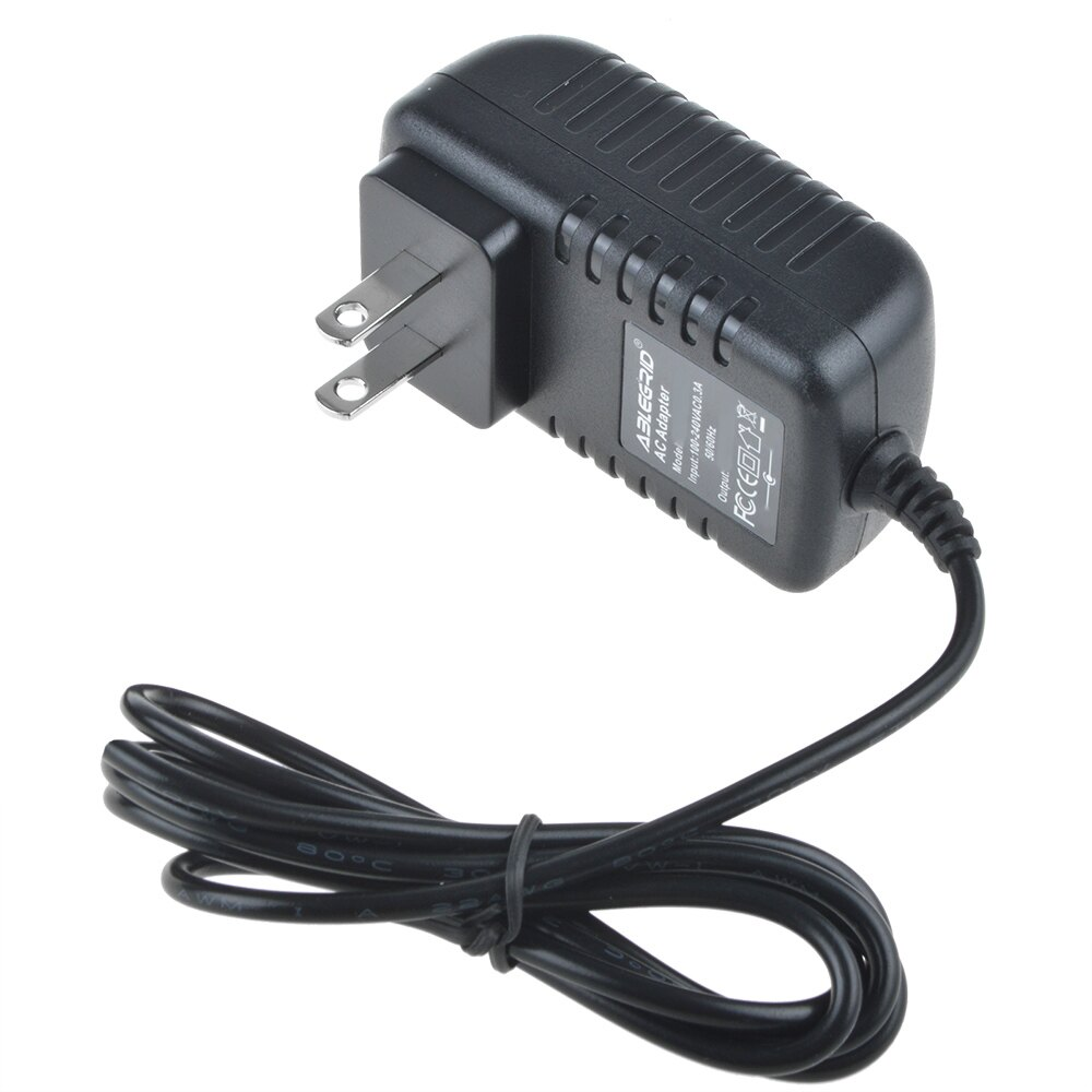 medium resolution of ablegrid ac adapter power supply for verizon wireless huawei f256vw home phone connect 0