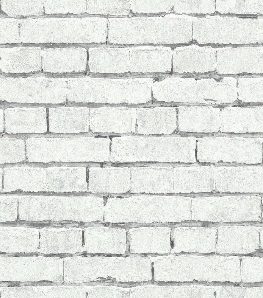 【無料ダウンロード】 石 壁紙 - JABestkabegami