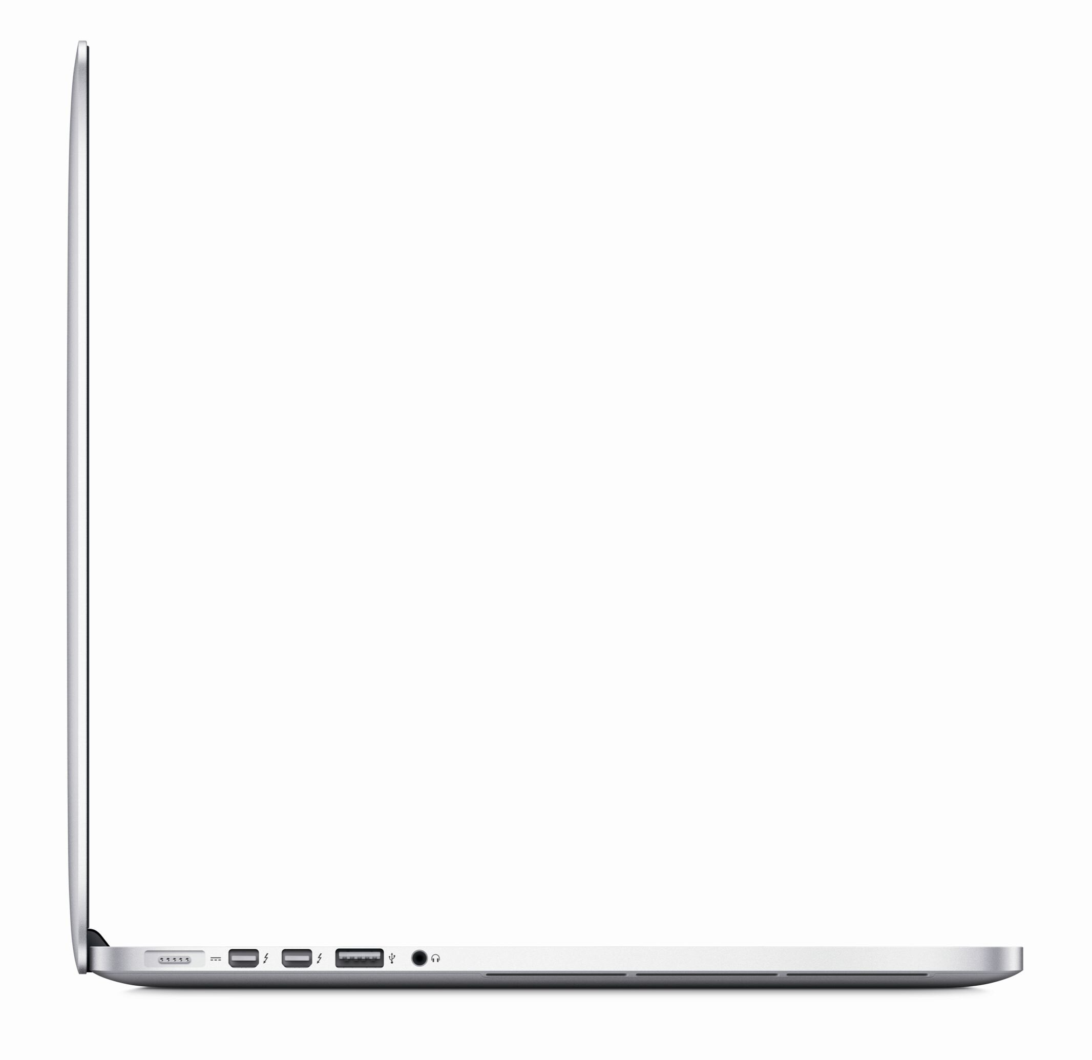 GainSaver: Refurbished Apple A Grade Macbook Pro 13.3-inch