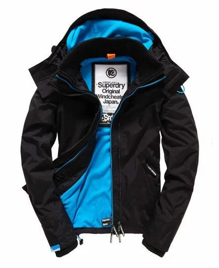 Superdry極度乾燥商品推薦-外套/T恤/襯衫 | 樂天市場購物網