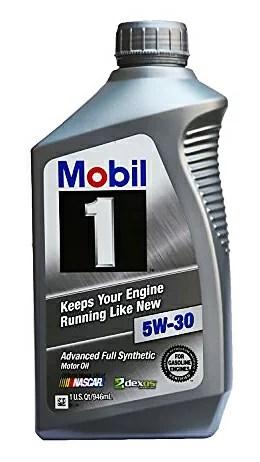 美孚 機油5w30 的價格 - EZprice比價網