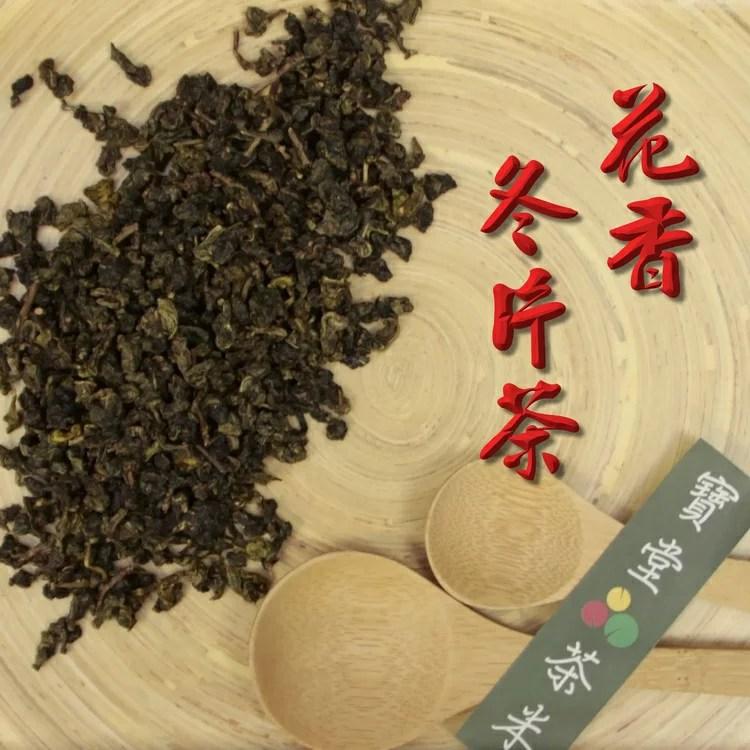 冬片茶 商品價格 - FindPrice 價格網