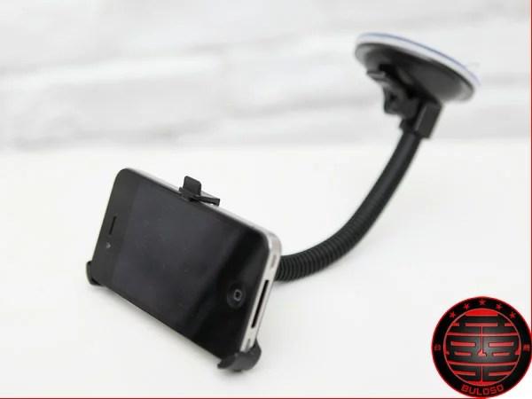 行車紀錄器 iPhone 的價格 - 飛比價格