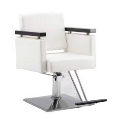 Ez Chair Barber Pool Chaise Lounge Chairs Walmart Mcombo Barberpub Classic Hydraulic Beauty Salon Spa Hair Styling 0
