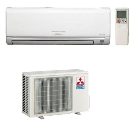 三菱變頻冷氣維修|- 三菱變頻冷氣維修| - 快熱資訊 - 走進時代
