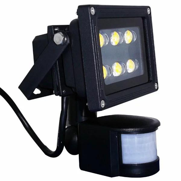 【超勁亮LED紅外線感應燈15W-超廣角】臺灣製造白光暖白光 | 威棣 - Rakuten樂天市場