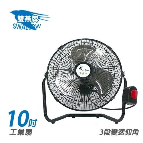 【電扇·工業】工業電扇 – TouPeenSeen部落格