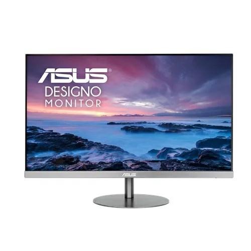 ASUS 華碩 MZ279HL 27吋 IPS可高低調整 低藍光不閃屏屏螢幕   賣電腦 - Rakuten樂天市場