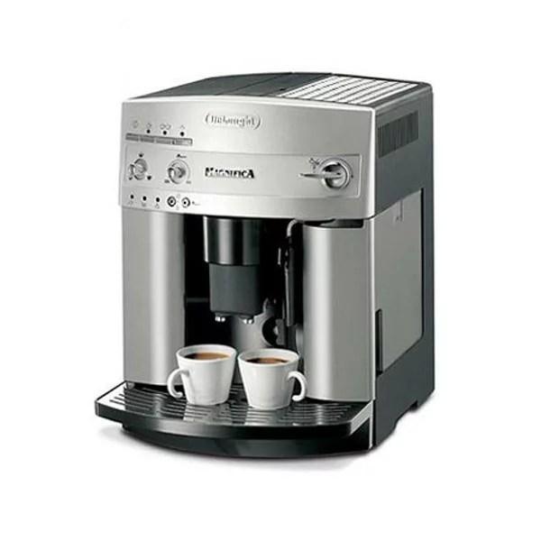 Delonghi迪朗奇 全自動咖啡機 ESAM3200 的價格比較 - EZprice 比價網