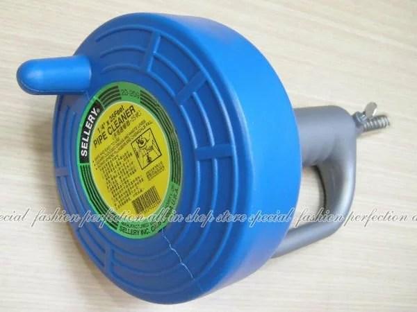 水管 收納 【EZ LIFE@ 水管】水龍頭水管掛架 好收納架 - 比價查詢- Biza 比價網