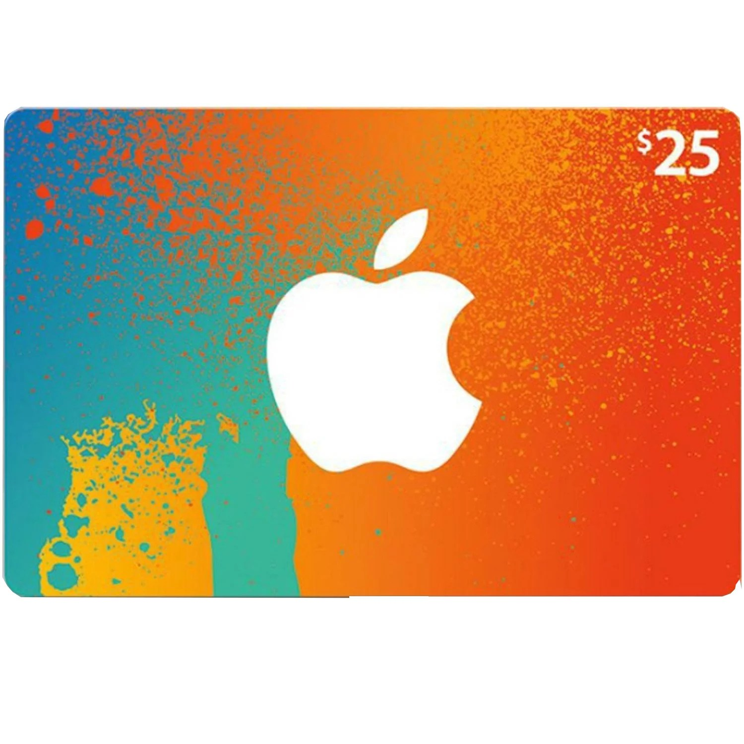 Itune Gift Card Gift Ftempo