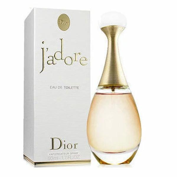 Dior 迪奧:Dior香水/Dior唇膏/Dior包包 | Rakuten樂天市場