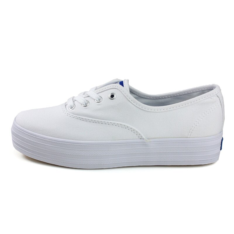 KANGOL 休閒鞋 帆布鞋 女鞋 白色 厚底 6822200300 no024   HUMAN PEACE - Rakuten樂天市場