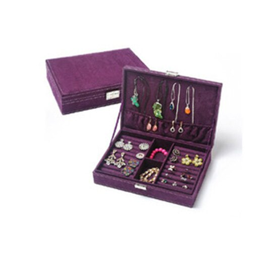 歐式珠寶盒 的價格 - EZprice比價網