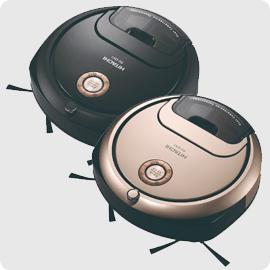 【2020流行商品】日本製 HITACHI【RV-DX1】掃地機器人 16坪 定時預約 清潔模式 遙控器 日立-本月限時購買優惠