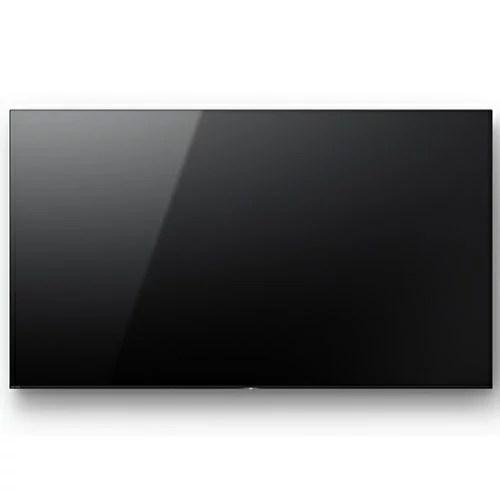 55吋 4K電視 的價格比價讓你撿便宜 - 愛比價
