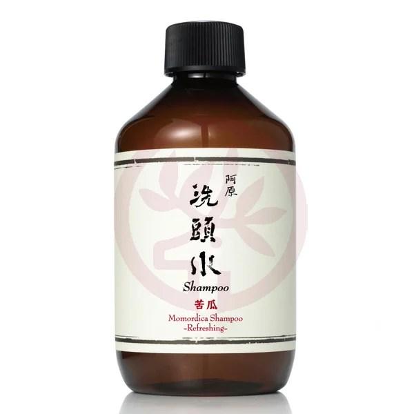 阿原 肥皂-月桃洗頭水 的價格 - EZprice比價網
