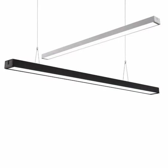 吊燈 長條燈 燈具購物比價 - 2021年01月 優惠價格推薦   FindPrice 價格網