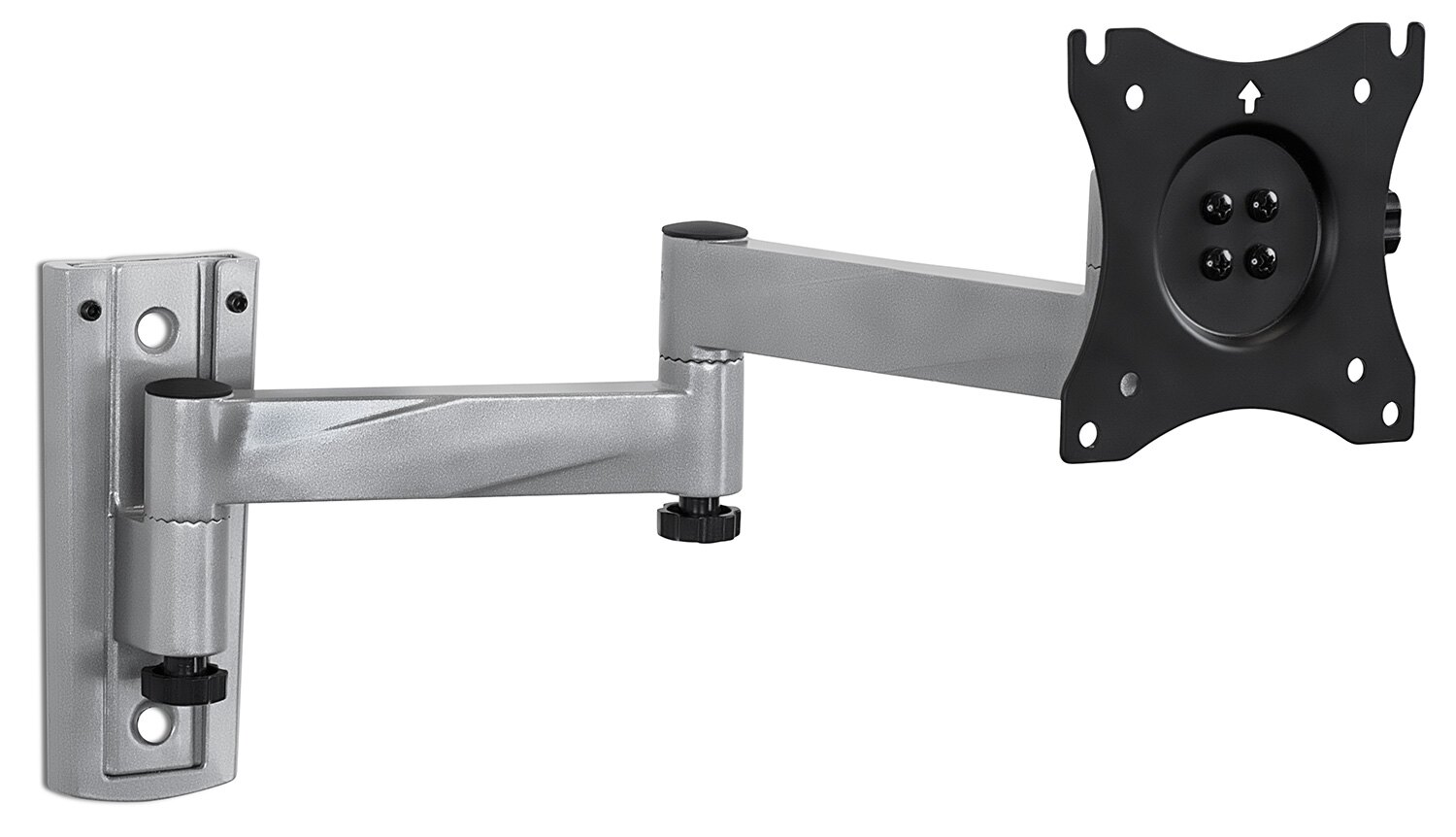 hight resolution of mount it rv tv mount lockable full motion tv wall mount designed specifically