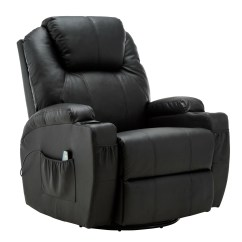 Baby Swing Vibrating Chair Combo Rohe Barcelona Mcombo Modern Massage Recliner Sofa