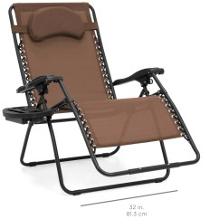 Oversized Gravity Chair Swing Pod Bestchoiceproducts Best Choice Products Zero