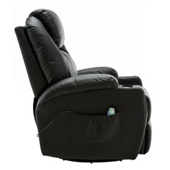 Baby Swing Vibrating Chair Combo Posture Kneeling Mcombo Modern Massage Recliner Sofa
