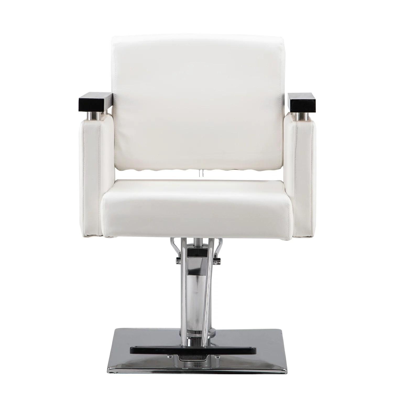 ez chair barber office 3d model mcombo barberpub classic hydraulic beauty salon spa hair styling 1