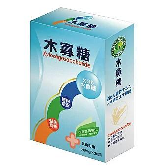 【樂天 美食小吃系列】綠源寶~木寡糖20粒-合-2盒,產品介紹 @ goodman16ed41 :: 痞客邦