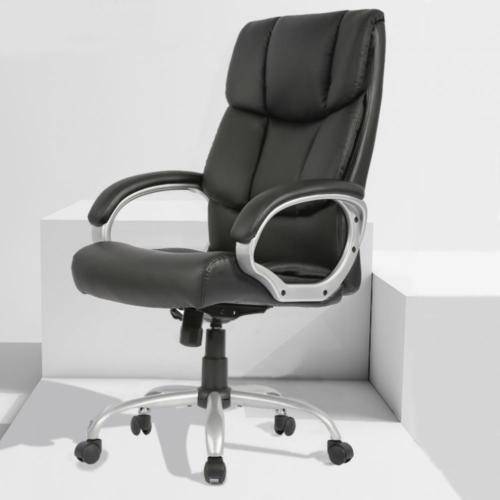 office chair posture buy chromcraft chairs factory direct desk ergonomic swivel executive adjustable task computer 0
