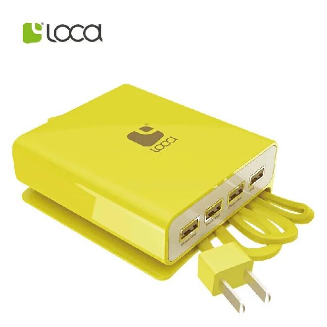 usb多孔充電器 的價格比較 - EZprice 比價網