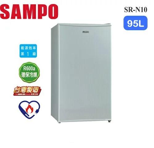 sampo冰箱維修站|- sampo冰箱維修站| - 快熱資訊 - 走進時代