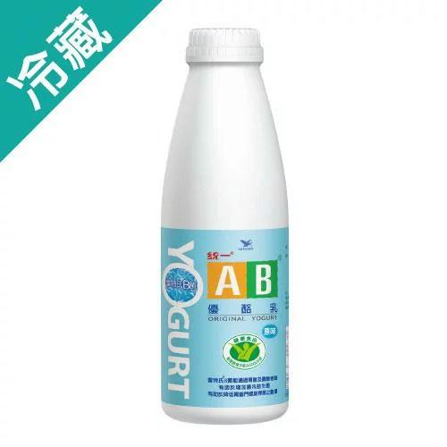 統一 AB 優酪乳購物比價 - 2021年02月 優惠價格推薦 | FindPrice 價格網