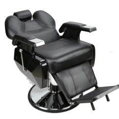 Ez Chair Barber Shop Gym Exercise Guide Mcombo Barberpub All Purpose Hydraulic Recline Salon