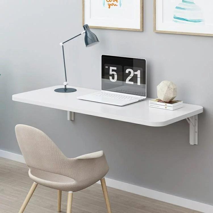 折疊書桌購物比價-FindPrice 價格網