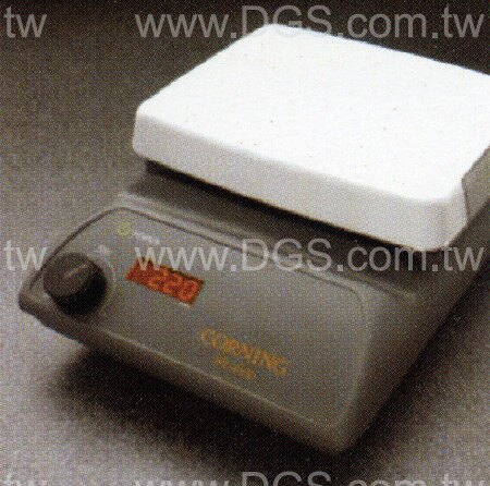 電磁攪拌器的價格- 比價BigGo