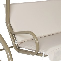 Swing Chair Deals Eames Molded Bestchoiceproducts Best Choice Products 2 Person Outdoor