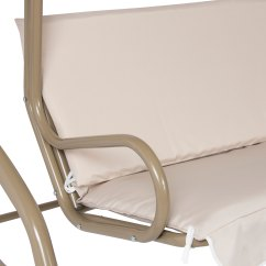 Swing Chair Online Shopping Ikea Covers Uae Bestchoiceproducts Best Choice Products 2 Person Outdoor