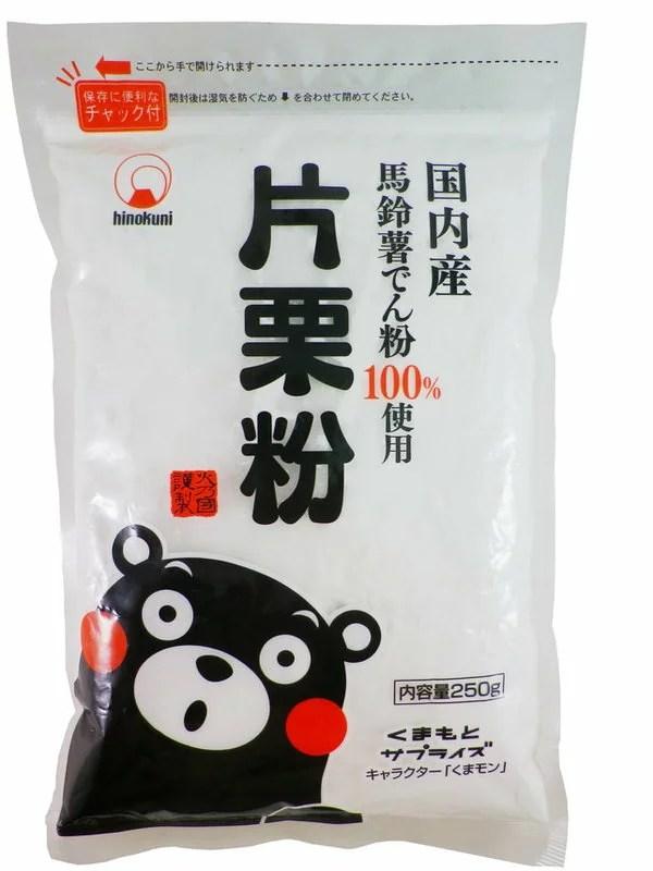 日本太白粉哪裡買 的價格 - EZprice比價網