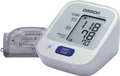 【熱門商品】omron 歐姆龍 手臂式 血壓計 HEM-7121 HEM7121的價格-FindPrice 價格網