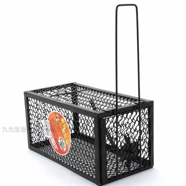 老鼠籠 的價格 - 飛比價格