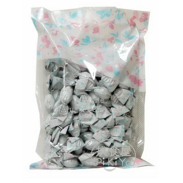 日本白色杏仁巧克力|白色- 日本白色杏仁巧克力|白色 - 快熱資訊 - 走進時代