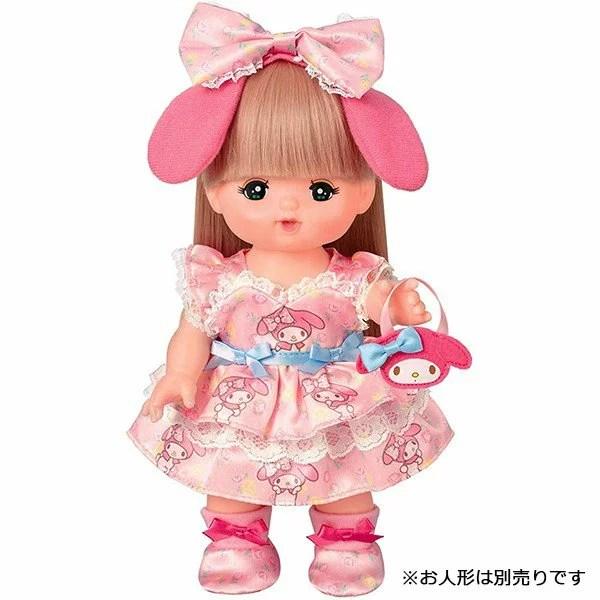 《 小美樂 》美樂蒂小洋裝 東喬精品百貨 | 東喬精品百貨商城 - Rakuten樂天市場