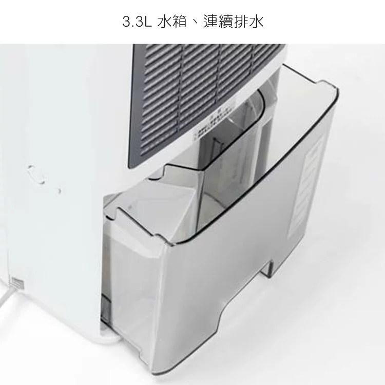 ecomo AIM-AD301 AD301 MIT 除濕機 除溼機 臺灣製   羅森資訊 - Rakuten樂天市場