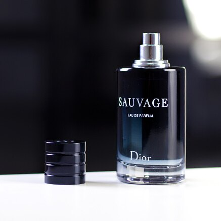 迪奧 Dior Sauvage 曠野之心男性淡香精 60ml 強尼戴普代言 新品時髦 ...