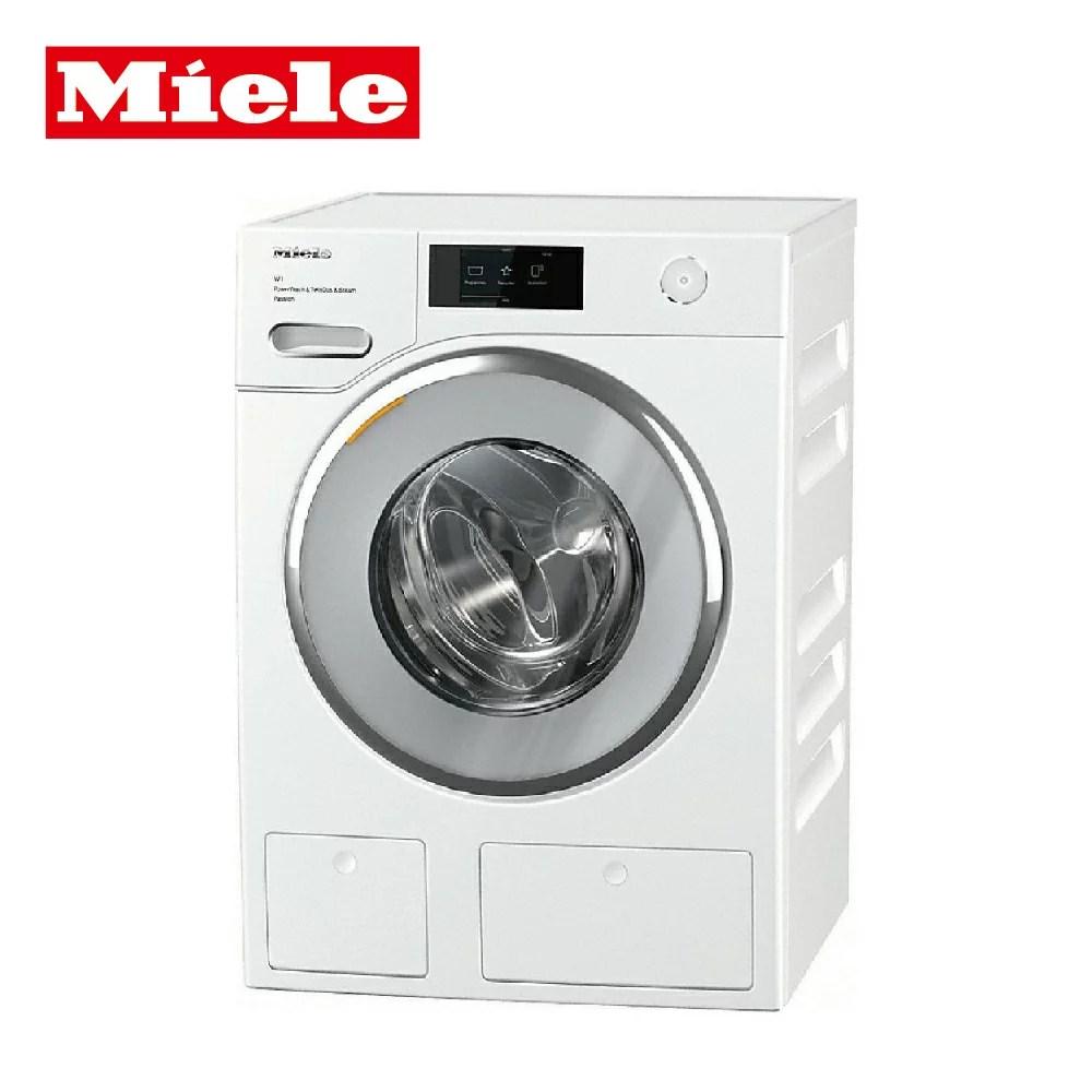 miele 洗衣機 wwv980wps購物比價 - 2020年12月 優惠價格推薦 | FindPrice 價格網