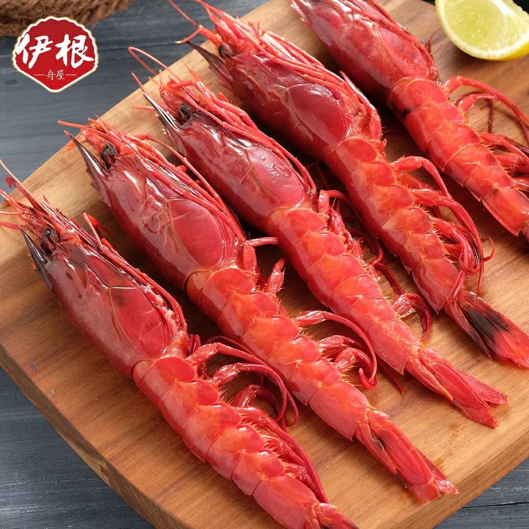 胭脂蝦 的價格 - 比價撿便宜