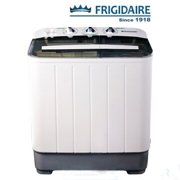 富及第洗衣機 的價格 - 飛比價格