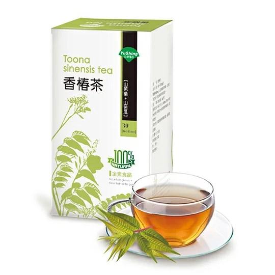 優杏~第二代新配方香椿茶(山芭樂+山苦瓜)3公克X30茶包/盒 | 綠色生機健康館 - Rakuten樂天市場