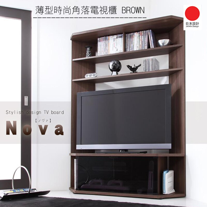薄型電視櫃的價格- 比價BigGo